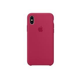 Чехол клип-кейс Moleskine для Apple iPhone X IPHXXX, розовый (MO2CHPXD11)