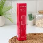 Распылитель для масла и уксуса, 17,5×4 см - Фото 3