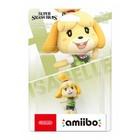 Интерактивная фигурка Amiibo, Изабель (коллекция Super Smash Bros.) - Фото 2