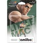Интерактивная фигурка Amiibo, Малыш Мэк (коллекция Super Smash Bros.) - Фото 2