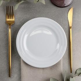 Тарелка пирожковая «Лизбон», 16 см