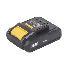 Аккумулятор Kolner, для KCD14.4/2L, KCD14.4/2L, 14.4 В, Li-Ion, 2 Ач