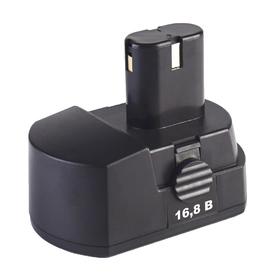 Аккумулятор Kolner, для KCD16.8С, 16.8 В, Ni-Cd, 1.2 Ач