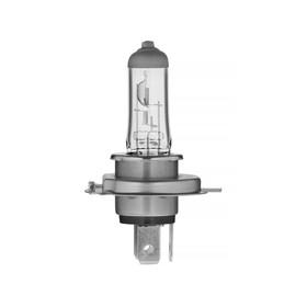 Лампа автомобильная Goodyear, H4, 12 В, 60/55 Вт