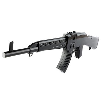 Оружие «Автомат» - Фото 1