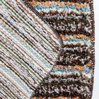 Коврик «Ёжик», 38×58 см, цвет МИКС - Фото 3