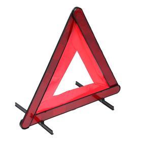 Знак аварийной остановки Stvol Ош