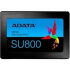 "Накопитель SSD A-Data SU800 ASU800SS-1TT-C, 1Тб, SATA III, 2.5"""