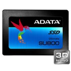 "Накопитель SSD A-Data ASU800SS-512GT-C SU800, 512Гб, SATA III, 2.5"""