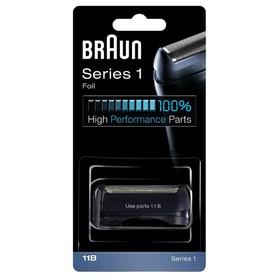 Сетка и режущий блок Braun 11B для электробритв Braun Series 1