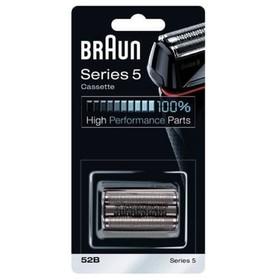 Сетка и режущий блок Braun 52B для электробритв Braun Series 5