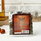 """Набор из трав и специй для приготовления настойки """"Мятный ликер"""", Добропаровъ, 20 гр"""