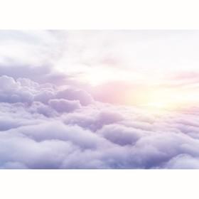 Фотообои 'Облака', 200х140 см Ош