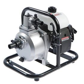 Мотопомпа бензиновая 'Ставр' МПБ-25/1470, для чистой воды, 1470 Вт, d=25 мм, 8 м, 167 л/мин Ош