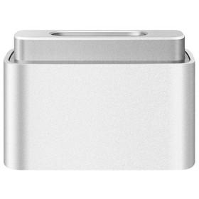 Конвертер Apple MagSafe - MagSafe 2 (MD504ZM/A), белый