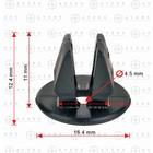 Пистон локера Hyundai / KIA 86848-22000