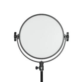 Осветитель светодиодный MoonLight 120 LED bi-color Ош