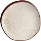 Тарелка Grainy, 20 см - Фото 1