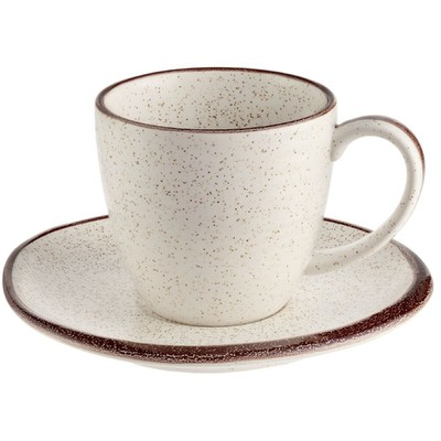Чайная пара Grainy 200 мл - Фото 1