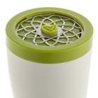 Мельница для зелени Herb Superb, 7×13 см - Фото 2