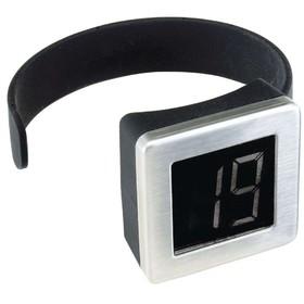 Термометр для вина, цифровой Ош
