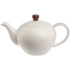 Чайник Grainy 500 мл - Фото 1