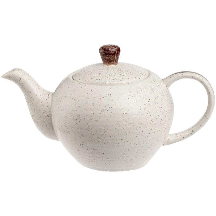 Чайник Grainy 500 мл