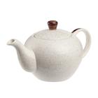 Чайник Grainy 500 мл - Фото 3