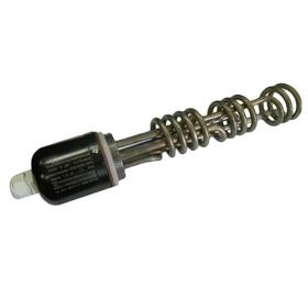 Блок-ТЭН Zota ТЭНБ-15 кВт П2 (d=7,4) с защитным колпаком Ош