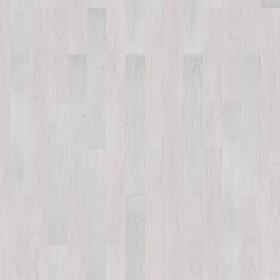Ламинат Tarkett GALLERY Mini 1233 Degas, 33 класс, 12 мм, 0,5 м2 Ош