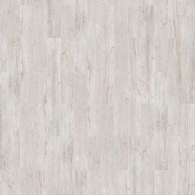 Ламинат Tarkett GALLERY Mini 1233 Monet, 33 класс, 12 мм, 0,5 м2 Ош