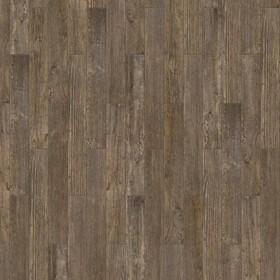Ламинат Tarkett GALLERY Mini 1233 Renoir, 33 класс, 12 мм, 0,5 м2 Ош