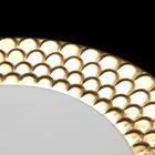 """Блюдо """"Aegean Gold"""", диаметр 31 см - Фото 4"""