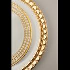 """Блюдо """"Aegean Gold"""", диаметр 31 см - Фото 6"""