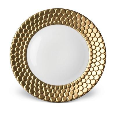 """Блюдо """"Aegean Gold"""", диаметр 31 см - Фото 1"""