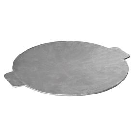 """Чугунная сковорода для гриля """"Садж"""", 40 см"""