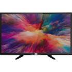 "Телевизор OLTO 24T20H, 24"", 1366х768, DVB-T2/C, 3хHDMI, 1хUSB, черный"