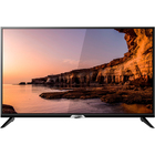 "Телевизор Harper 32R6750TS, 32"", 1366х768, DVB-T2/C/S2, 2хHDMI, 2хUSB, SmartTV, чёрный"