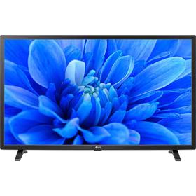 "Телевизор LG 32LM550B, 32"", 1366х768, DVB-T2/C/S2, 2хHDMI, 1хUSB, черный"