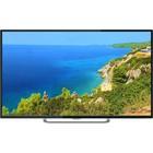 "Телевизор Polarline 50PL51TC-SM, 50"", 1920х1080, SmartTV, DVB-T2/C, 3хHDMI, 2хUSB, черный"