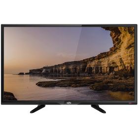 "Телевизор OLTO 20T20H, 19.5"", 1366х768, DVB-T2/C, 1хHDMI, 1хUSB, черный"