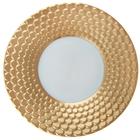 "Блюдце ""Aegean Gold"", диаметр 17 см - Фото 1"