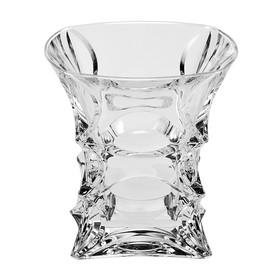 Набор стаканов X-Lady, 6 шт., 240 мл