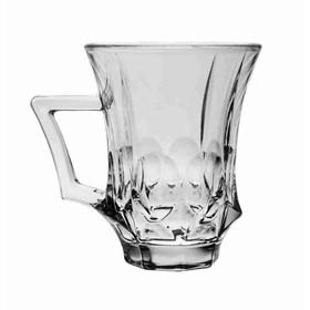 Чаша Soho, 6 шт., 120 мл