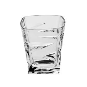 Набор стаканов Zig Zag, 6 шт., 300 мл