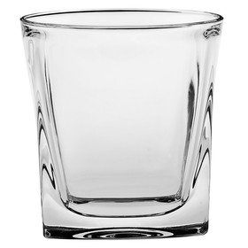 Набор хрустальных стаканов Torneo, 6 шт., 270 мл
