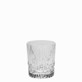 Стакан для виски Vibes, 6 шт., 300 мл