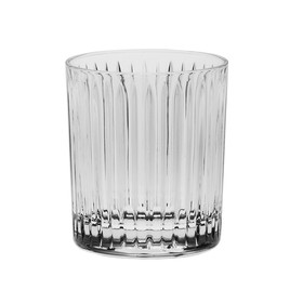 Набор стаканов для виски Skyline, 320 мл, 2 шт