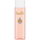 Масло косметическое Bio-Oil, от шрамов, растяжек, неровного тона, 125 мл