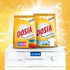Стиральный порошок Dosia Optima «Альпийская свежесть», автомат, 4 кг - Фото 3